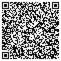QR code with Camp Fire Birch Park contacts