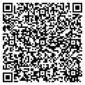 QR code with Pelican Community Church contacts