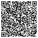 QR code with Sand Dollar Designs contacts