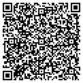 QR code with Kayak & Custom Adventures contacts