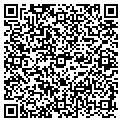 QR code with Shelly Wilson-Schessl contacts