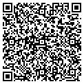 QR code with Michelle V Minor contacts