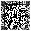 QR code with Michael J Mazany contacts
