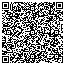 QR code with Japan Airlines contacts
