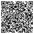 QR code with Red Dragon contacts