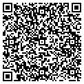 QR code with Rebecca Kinney's Beauty Supply contacts