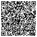 QR code with SAFE Unlimited Technologies contacts