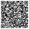 QR code with Grandpa's Home Service contacts