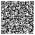 QR code with Ingersoll Heating & Sheetmetal contacts