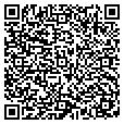QR code with French Oven contacts