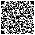 QR code with US Naval Reserve Center contacts