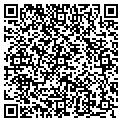 QR code with Aurora Imports contacts