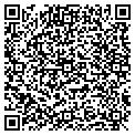 QR code with Ketchikan Softball Assn contacts
