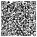 QR code with Hardware Specialties contacts