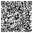 QR code with Alaska ATV Club contacts