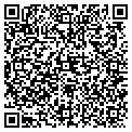 QR code with Automated Logic Corp contacts