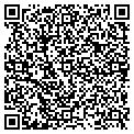 QR code with Resurrection Music School contacts