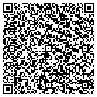 QR code with Escambia Brewton Center contacts