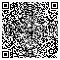 QR code with Atka Pride Seafoods contacts