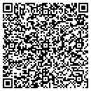 QR code with Independence Park Medical Service contacts