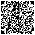 QR code with Northern Experience contacts