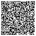 QR code with Prescription Service Of Alaska contacts