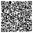 QR code with Underground contacts