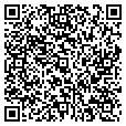 QR code with Deli Line contacts