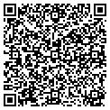 QR code with Mountain Project Service contacts