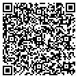 QR code with Craig Equipment II contacts