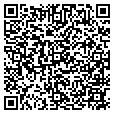 QR code with R N Sutliff contacts