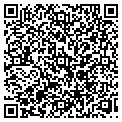 QR code with Haida Nation Construction contacts