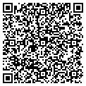 QR code with Arctic Mortgage Insurance Co contacts