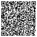 QR code with Longmere Lake Lodge B & B contacts