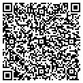 QR code with Advance Chiropractic Clinic contacts