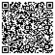 QR code with Little Day Care contacts