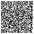 QR code with Image Control Systems Inc contacts