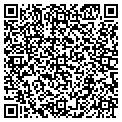 QR code with RTS Handmade Clocks Crafts contacts