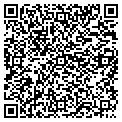 QR code with Anchorage Osteopathic Clinic contacts