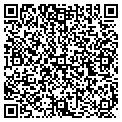 QR code with Cathleen S Hahn CPA contacts