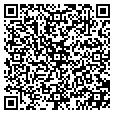 QR code with Scruggs Automotive contacts