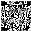 QR code with Alaska Cleaners contacts
