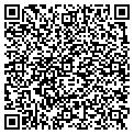 QR code with Continental Van Lines Inc contacts
