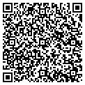 QR code with Alaska Lasik Center contacts
