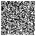 QR code with Big Iron Equipment Service contacts