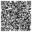 QR code with Regal Foods contacts