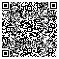 QR code with Sea Moor Fish Seafood & Chop contacts
