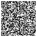 QR code with Alaska Airlines Inc contacts