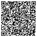 QR code with Fairbanks Ceramic Specialties contacts