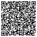QR code with Baker-Jennings Films contacts